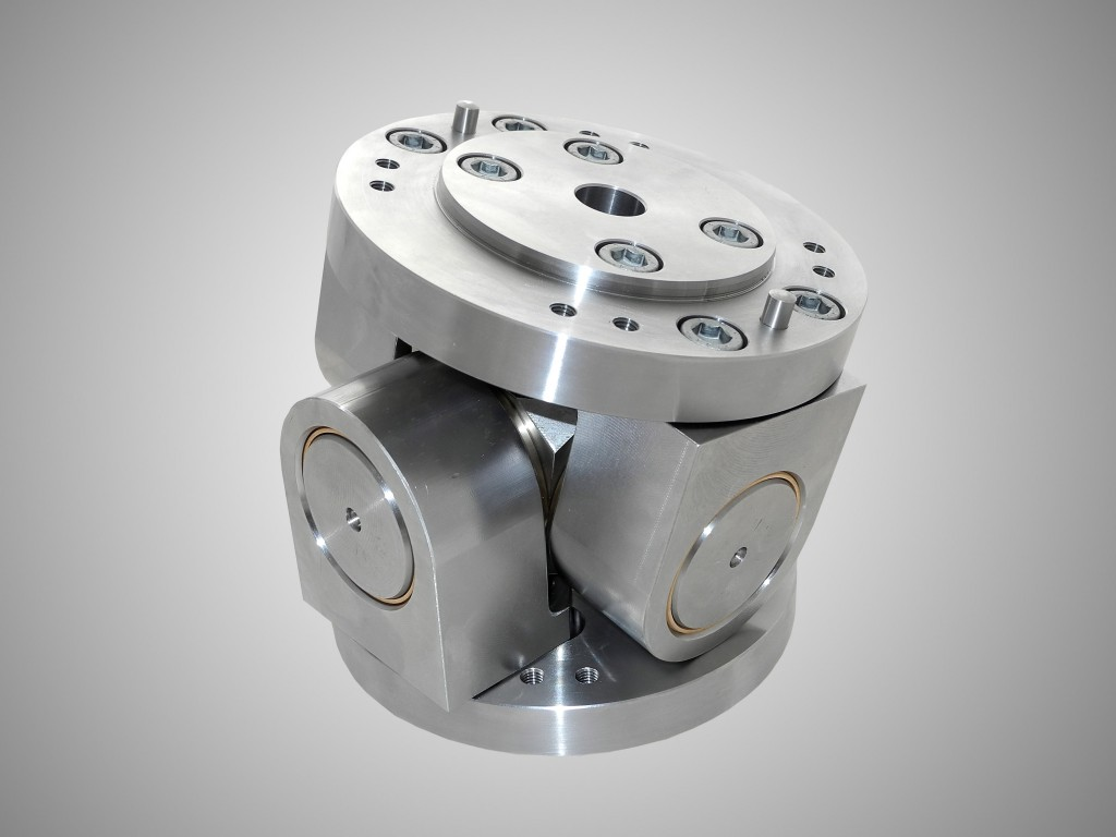 Orlik mechanik mechanische fertigung for Gelenk technische mechanik